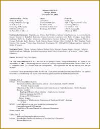 Family Caregiver Resume Sample Extraordinary 8 9 Family Caregiver On ... Caregiver Resume Picture Caretaker Skills Now App Example Samples 9 Summary For Collection Database Template Sample Valid Fresh How To Write A Caregiver Resume Care Ajancicerosco Of In Canada Inspirational Live 23 No Experience Writing 15 Facts You Never Knew Realty Executives Mi Invoice And Netteforda Family Extraordinary Best Nanny Examples Simplysarahme 34 News Avidregion4org