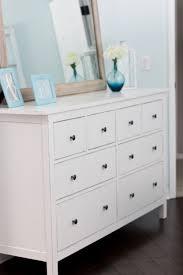 Hemnes 3 Drawer Dresser As Changing Table by Jenna Sue Ikea Hemnes Dresser Hack U0026 A Pinterest Challenge