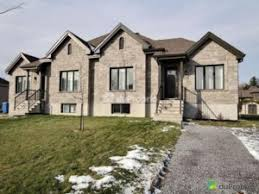 maison a vendre maison à vendre acheter une maison trois rivières