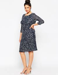 Plus Size Wedding Guest Dresses 20 Best Formal Maternity Drses Images On Pinterest Formal What Did Women Wear In The 1930s 4964 Pteresting Wedding View All Dressbarn Dressbarn Spring 2013 Collection My Life And Off Guest List Dagmar Stockholm Fall 2015 Vogue 1940s Style Drses Fashion Clothing 85 Curvy Lady Plus Size Fashion Samanthas Maternity Session Houston Photography Maternity Twotone Sequin Bodycon Dress Shbop Brooke Frank At Blue Barn Lansing Find Your Plussize Womens Up To 36