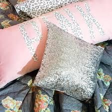 Victoria Secret Bedding Queen by 77 Best Room Ideas Images On Pinterest Bedroom Ideas Bedroom