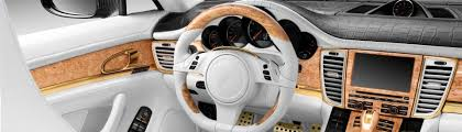 100 Custom Truck Interior Ideas Dash Kits Dash Kits Wood Trim