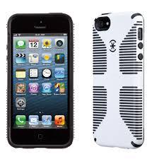 Grip iPhone SE iPhone 5s & iPhone 5 Cases