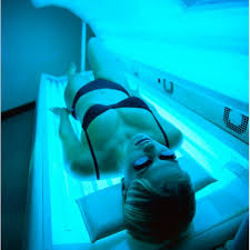 sunbed pros cons our everyday life