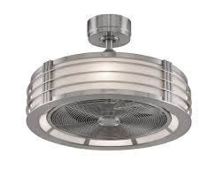 ceiling stunning ceiling fan without blades ceiling fan without