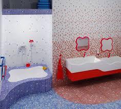 badgestaltung fliesenarbeiten trockenbau sanitär die