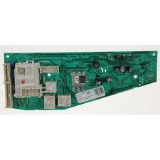 module carte de puissance pour lave linge réf 2129707