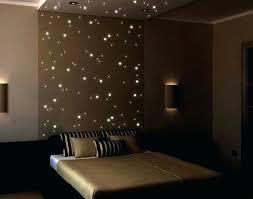 schlafzimmer beleuchtung licht ideen schan frisch ahlborn
