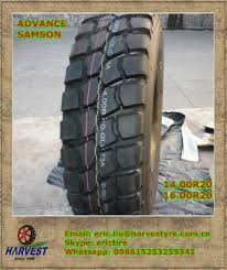 Samson Truck Tires, Samson Truck Tires Suppliers And Manufacturers ... China Quarry Tyre 205r25 235r25 Advance Samson Brand Radial 12x165 Samson L2e Skid Steer Siwinder Mudder Xhd Tire 16 Ply Meorite Titanium Black Unboxing Mic Test Youtube 8tires 31580r225 Gl296a All Position Truck Tire 18pr High Quality Whosale Semi Joyall 295 2 Tires 445 65r22 5 Gl689 44565225 20 Ply Rating 90020 Traction Express Mounted On 6 Hole Bud Style Tractor Tyres Prices 11r225 Buy Radial Truck Gl283a Review Simpletirecom