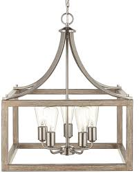 Home Decorators Collection Lighting by Home Decorators Collection Boswell Quarter Collection 5 Light