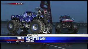 Trucks: Youtube Monster Trucks Lamborghini Monster Truck Hwcarsinfo Rc Adventures Altered Beast 4x4 Scale Monster Truck Update Cstruction Vehicles Videos For Kids Toy Heavy Word Crusher Part 2 Purple Youtube Czeshop Images Trucks Crashes Youtube Fire Team Vs Bigfoot Guinness World Records Longest Ramp Jump Meet The Worlds Youngest Female Trucker Jam Coming To Washington Dc This A Chevy Tried An Epic And Failed Miserably Grave Digger Mayhem Race Pinkfong Songs For Children