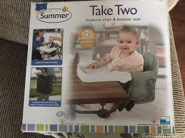 Find More Portable High Chair Booster For Sale At Up To 90% Off 8 Best Hook On High Chairs Of 2018 Portable Baby The Top 10 For 2019 Chair That Attaches To Table A Neat Idea Total Fab Pod Travel Ever Living Room My First Years Regalo Easy Diner Hookon Great Inexp Flickr Ultimate Guide Choosing The Best Travel High Chair Foldable On Booster Seat Restaurant Infant Safe Safety Childrens Kids Reviews Comparison Chart Chasing Philteds Lobster Nbsp Black Buy