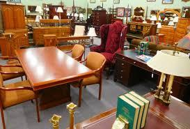 Marge Carson Sofa Craigslist by Store News Baltimore Maryland Furniture Store U2013 Cornerstone