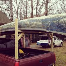 Tennessee Bear Hunt | Bwca Crewcab Pickup With Topper Canoe Transport Question Boundary Pick Up Truck Bed Hitch Extender Extension Rack Ladder Kayak Build Your Own Low Cost Old Town Next Reviewaugies Adventures Utility 9 Steps Pictures Help Waters Gear Forum Built A Truckstorage Rack For My Kayaks Kayaking Retraxpro Mx Retractable Tonneau Cover Trrac Sr F150 Diy Home Made Canoekayak Youtube Trails And Waterways John Sargeant Boat Launch Rackit Racks Facebook