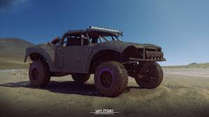 ArtStation - Trophy Truck, WU H Terrible Herbst Trophy Truck Axial Yeti Score Trophy Truck Axi90050 Cars Trucks Amain 2015 Iv250 1 Race Hlights Youtube Jimco Spec Hicsumption Wraps Classic Style By Drivenbychaos On Deviantart Baldwin Motsports 97 Monster Energy Trophy Truck Fh3 Or Trick Is There Really A Difference Amazoncom Ax90050 110 Scale Car Offroad 4x4 Suv Royalty Free Vector Image Watch Bj Unleash His 800hp Chevrolet Losi Baja Rey Rtr Blue Los03008t2