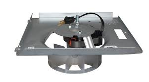 nutone s0503b000 bathroom fan motor assembly amazon com