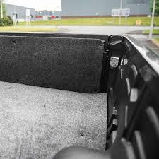 100 Carpet Kits For Truck Beds BedMat Bedliner Loadliner Mat Universal Fitment 249x167cm