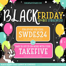 Black Friday Sales & Coupons | Clips-n-Cuts Art Supplies Coupons Switzerland Text Speed Ropes Quill Coupon Codes October 2019 Extreme Pizza Haydock Races Tickets Discount Code Vango Discount Electric Skateboard Hq Blick Art Store Off Bug Spray Comentrios Do Leitor Sstack Att Go Phone Refil Best Black Friday Deals For Designers And Artists Quick Easy Tip To Extend Background Stamps Hero Arts Crafty Friends Blog Hop Coupon Code Bagstercom