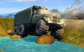 Army Truck Driving Military Camp 2018 - Free Download Of Android ... Russian Soviet Military Army Truck With A Dummy Missile Embded In Elite Swat Car Racing Army Truck Driving Game The Best Gaming Us Offroad Driver 3d 4x4 Sim 1mobilecom Firetruck Gta5modscom Detail Minecraft Hlights Gunsmith Master Contest Of Iag 2017 China Military Simulator 17 Transport Apk Download Free Modelcollect Ua72064 Model Kit Maz 7911 Heavy Cargo Gameplay Youtube Ui Ux Hud Design Mysticbots Studio Mysticbots Studio Steam Community Guide A Guide About Your Units This Game