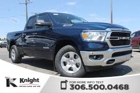 New 2019 Ram 1500 Big Horn Quad Cab | Remote Start Quad Cab Pickup ... New 2019 Ram Allnew 1500 Big Hornlone Star Quad Cab In Costa Mesa Amazoncom Xmate Custom Fit 092018 Dodge Ram Horn Remote Start Pickup 2004 2018 Express Anderson D88047 Piedmont Classic Tradesman Quad Cab 4x4 64 Box Odessa Tx 2wd Bx Truck Crew Standard Bed 2015 Used 4wd 1405 Sport At Landmark Motors Inc 2017 Tradesman 4x4 Box North Coast 2013 Wichita Ks Hillsboro Braman 2014 Lone Georgia Luxury