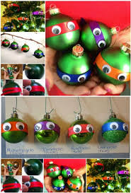 Christmas Tree Shop Syracuse Ny by 19 Best Itty Bitty Ornaments Images On Pinterest Christmas Tree