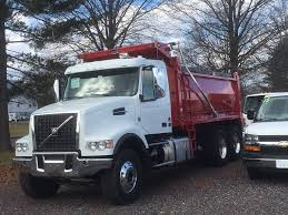 Repo Dump Trucks For Sale In Maryland, | Best Truck Resource Peterbilt Dump Truck For Sale Craigslist Best Trucks R Model Mack Models Sales Tow On Do Some Damage 12510 1210 This Year Auto Lovely Cars By Owner Chevy 4x4 For Genuine Ford Owenton Ky Gmc C Topkick Erlanger With Silverado Dallas Craigslist Dallas And 1920 New Car Specs The Complex Meaning Of Ads Drive Toledo Ohio Used Deals Cheap