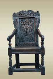 Press Back Chairs Oak by 208 Best Antique Chairs Images On Pinterest Antique Furniture