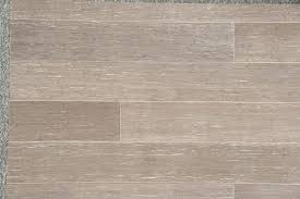 Strand Woven Bamboo Flooring Problems by Grey Bamboo Flooring Strand Chrome Dark Wide Plank Bamboo