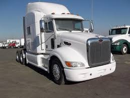 100 Used Trucks Fresno Ca Peterbilt In CA For Sale On Buysellsearch