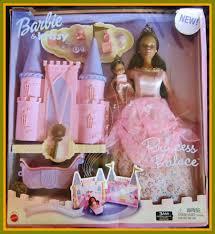 Fascinating Barbie Doll Food Truck Dollhouse Pretend Play Set ... My Life As 18 Food Truck Walmartcom Barbie Doll Very Tasty Camper 4x4 Brotruck At Sema2016 Accelerate Pinterest Bro 600154583772 Ebay Brand New Mattel Dream Pink Rv Ebaycom Barbie Meals Truck Aessmentplaybarbie Tales B2tecupcakes Shopkins Fair Glitzi Ice Cream Online Toys Australia Toy Unboxing By Junior Gizmo Youtube Massinha Sorvetes Fun Jc Brinquedos Amazoncom Power Wheels Lil Quad Games Miracle Mile Mobile Eats Barbies Q American Barbecue 201103