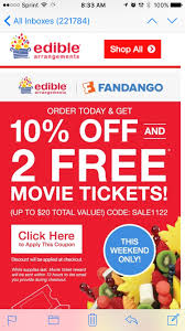 Edible Arrangements Coupon Code 10 Off - Bluetoothtronics Coupon Google Home Max Is Way Down To 262 137 Off With Coupon Moto X Code Republic Wireless Best Hybrid Car Lease Coupon Meaning In Hindi Kohls 30 Online Bluechip Wrestling Oster Blender Promo Use Fb20 For 20 Bonus National Sprint Car Smart Levels Cyber Monday When Republic 2018 Modern Vintage Codes Blockbuster Mywmtgear 2019 How Thin Affiliate Sites Post Fake Coupons Earn Ad Iphone 4s Black Friday Deals Movie Money Discount Sprints Unlimited Kickstart Plan Is Only 15 Per Month New Premium Plan Comes An Amazon