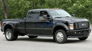 2009 Ford F450 Harley Davidson Caught Undisguised 2010 F150 Harley Davidson Edition Tates Trucks Center Harley Davidson Truck Youtube 2007 Ford F250 Modified Crew Cab For Sale This F350 Is A Love Letter To Harleydavidson Fordtrucks Introduces New Our Auto Expert 2013 Tribute Truck Used F 150 54 V8 4wd Zgan Marge 7478 Km Lacr Ford Harley Davidson Pickup Truck Navyilman Flickr Pictures Information Specs Super Duty Questions How Many 2008 F250 2006 Front View Motor Company 2012 City Mt Bleskin