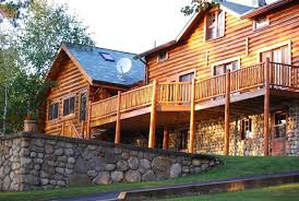 Robinson s Kabin Kote Log Home Restoration System