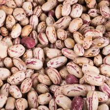 Dried Cranberry Beans - 20 Lb. Cheap Bean Bag Pillow Small Find Volume 24 Issue 3 Wwwtharvestbeanorg March 2018 Page Red Cout Png Clipart Images Pngfuel Joie Pact Compact Travel Baby Stroller With Carrying Camellia Brand Kidney Beans Dry 1 Pound Bag Soya Beans Stock Photo Image Of Close White Pulses 22568264 Stages Isofix Gemm Bundle Cranberry 50 Pictures Hd Download Authentic Images On Eyeem Lounge In Style These Diy Bags Our Most Popular Thanksgiving Recipe For 2 Years Running Opal Accent Chair Cranberry Products Barrel Chair Sustainability Film Shell Global