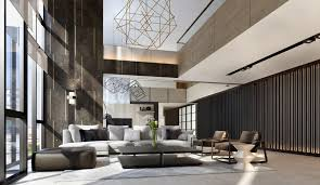 100 Houses Interior Design Photos Ram