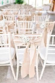 Full Size Of Wedingdownload Beach Wedding Decoration Cornersair Ideas Ceremony Aisle Ideaswedding