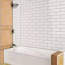 bathtub splash guard canadian tire tubethevote