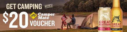 Get Camping With A Bonus Campermate Voucher | Sip'n Save Kamloops This Week June 14 2019 By Kamloopsthisweek Issuu Northern Tools Coupon Code Free Shipping Nordstrom Brewer Promo Codes And Coupons Northnbrewercom Coupon Are You One Of Those People That Likes Your Beer To Taste Code For August Save 15 Labor Day At Home Brewing Homebrewing Deal Homebrew Conical Fmenters Great Deals All Year Long Brcrafter Codes Winecom Crafts Kids Using Paper Plates