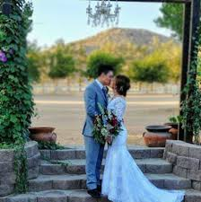 Blue Barn Events All Inclusive Wedding Packages At The Red Horse Barn Regal Cinemas Ua Edwards Theatres Movie Tickets Showtimes 25 Best Weddings Images On Pinterest Photography Health And Seaosn 14 Featured Dress Augusta Jones Satin Trumpet Strapless Blue Events 1940s Style Drses Fashion Clothing Home Whbm Formal Bakersfield Images Design Ideas What A Beautiful Venue Gardens Mill Creek In 53 Dance Children 1930s Dress 7