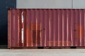 100 Shipping Container Shipping Aid Links The Cost Of A Missing Shipping Container Full Of