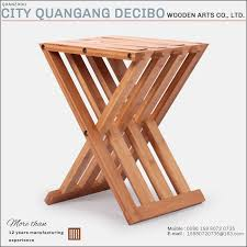 Bamboo Folding Chairs Wholesale, Bamboo Folding Chairs Wholesale ... Oyster Relax Modern Home Office Leather Armchair Shop Online Garbo Swivel Conference Room Luxury Sofas Wonderful Scan Design Chairs Mid Century Scdinavian Awesome Chair Danish Fniture Manufacturers Monza Table 160x80 Ash Black I By Konstantin Bend Full Grain Aniline Lounge Outdoor Restaurant Cafe Hotel Commercial Hospality Navy Blue Club Desk Striped Accent Poltrona Frau Italian Interior Fabric Recliner Sofa And Dark Green Couch