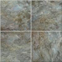 vinyl tile duraceramic sierra slate blue slate vinyl floor