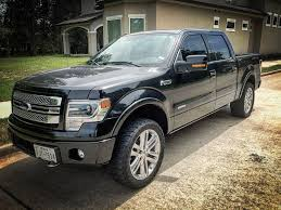 2013 F150 Tires | Best Car Information 2019 2020