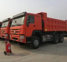 Dump Trucks Automatic Transmission For Sale, Wholesale & Suppliers ...