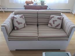 Ikea Karlstad Sofa Bed Slipcover by Ikea Sofa Bed Covers Australia Uk Ebay Ed 7331 Gallery