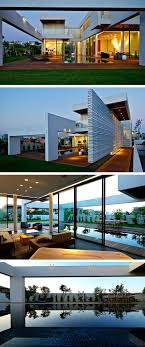 100 Caesarea Homes For Sale Villa C By Gal Marom Architects In Israel Modern