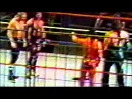 kevin nash on the curtain call incident youtube