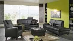 wohnzimmermöbel marken möbel hersteller shop vergleich