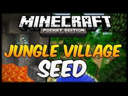Best Pumpkin Seed Minecraft Pe by 746 Best Minecraft Images On Pinterest Diy Alphabet And Bullet