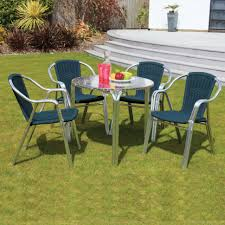 Fermob French Bistro Chairs by Fermob Bistro Outdoor Chairs Soapp Culture